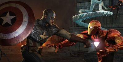 Marvel-ultimate-alliance-2