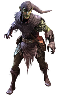 Ultimate Green Goblin Marvel Green Goblin | Marvel:...