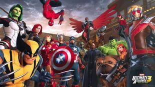 Marvel-ultimate-alliance-3-2