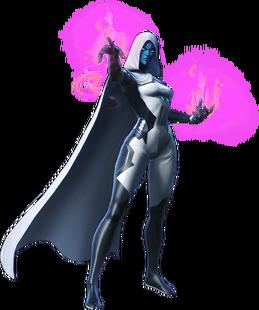 MUA3-Supergiant