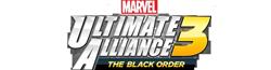 Marvel: Ultimate Alliance Wiki