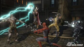 Marvel5-1-