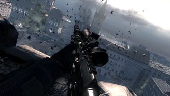 640px-RSASS Blood Brothers MW3