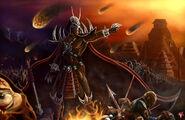 Emperor Shao