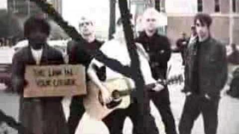 Anti-Flag - Turncoat, Killa, Laja, Thief!