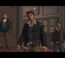 Greasers (Bully)