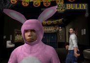 Pete halloween