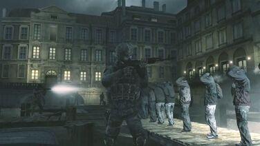 Prague rioters (1)