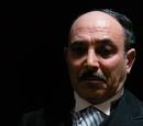 Tito Bonasera