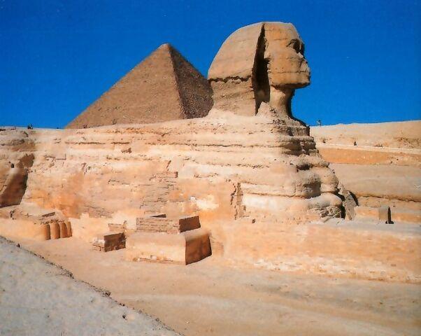 File:1447066819 cairo.jpg