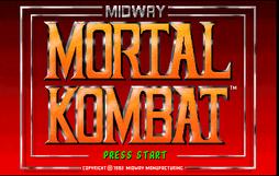 MK title