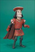 Farquaad figure
