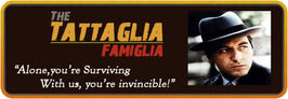 Tattaglias