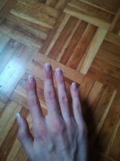 Prstki