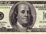 Benjamin Franklin VS Demoman - Rap Battle 8