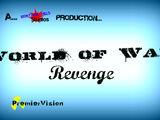 World of War: Revenge