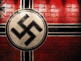 Nazi Ultranationalists