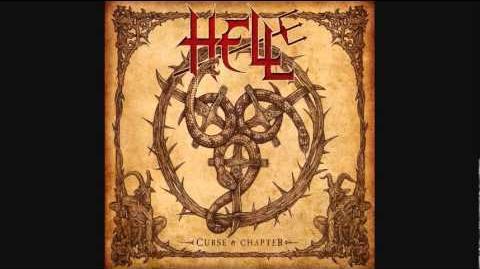 Hell - End Ov Days (Shinnok's theme song)