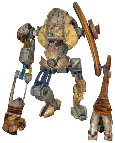 File:DOG model.jpg