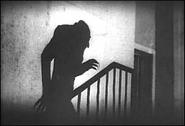 Orlok stairs