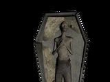 The Dead Guy