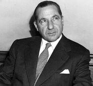 Carlo Falcone reel