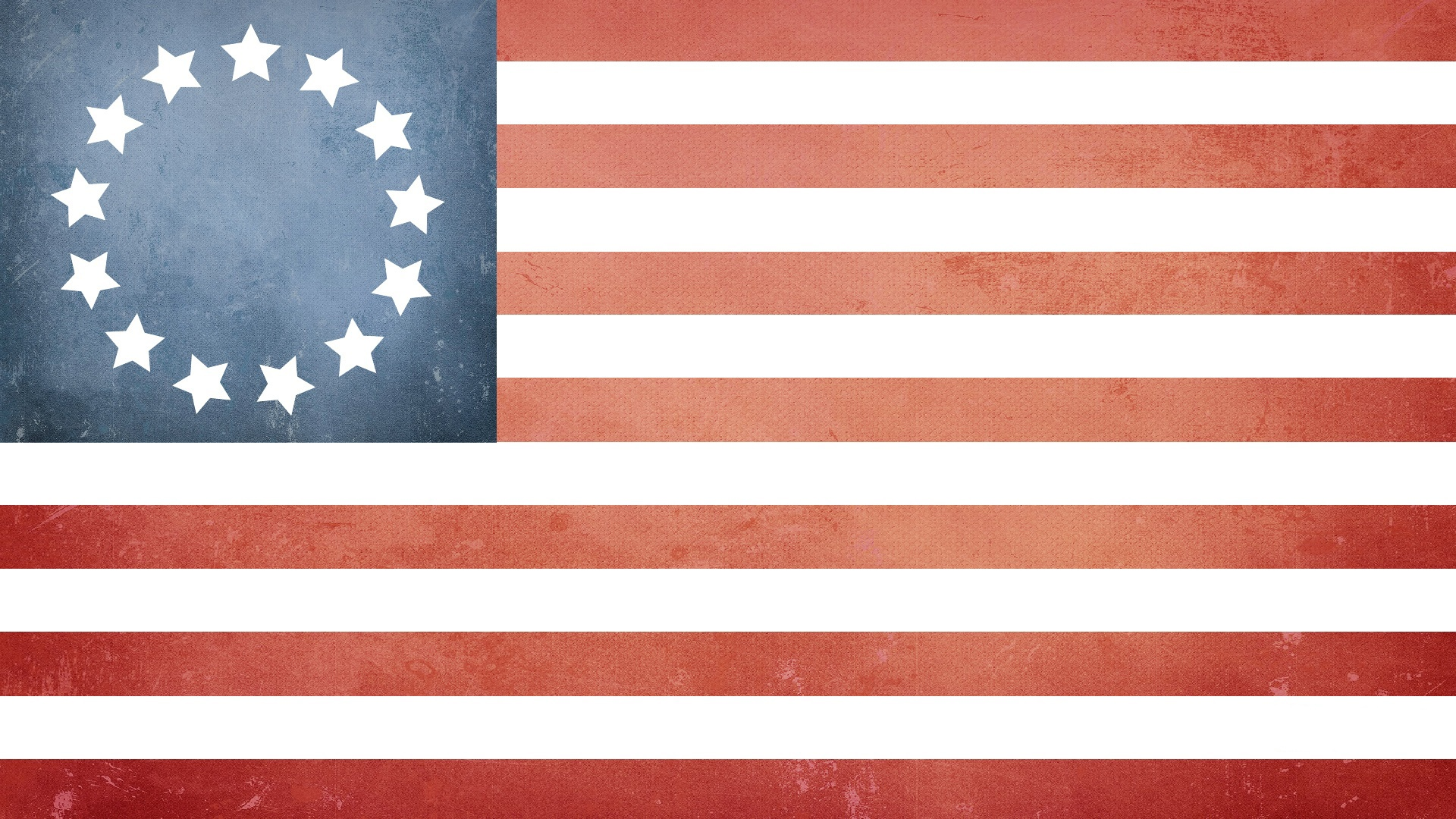 Image Old USA Flagjpg Made Up Characters Wiki FANDOM - How old is the united states of america