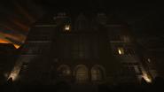 Dixmor Asylum 2
