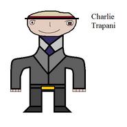 Charlie Trapani pic