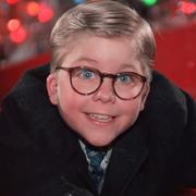 William Kjellsson christmas story