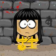 South Park Tanya