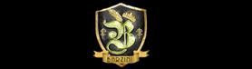 Barzini