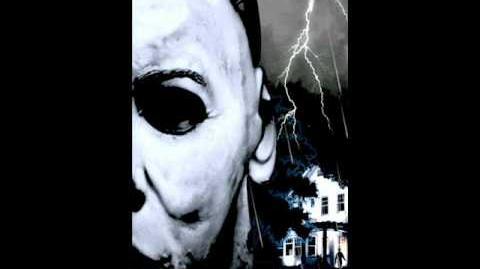 Halloween Theme (Leo Kasper's theme)
