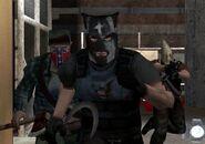 Bloodhunts