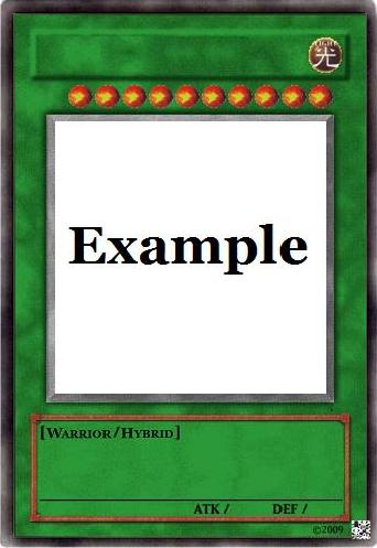 Image - Copy (5) - Copy