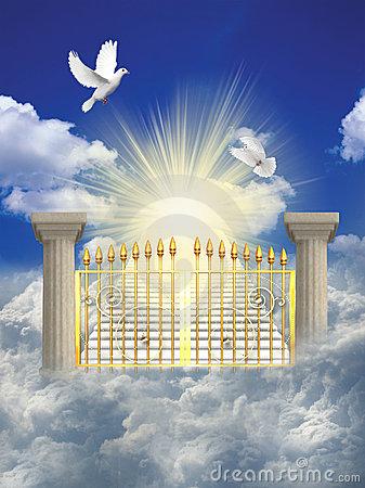 Le Ciel : Ultime récompense du chrétien ! Imaginez sa beauté ! - Page 3 Latest?cb=20161205165208
