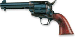 Colt saa6