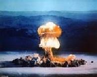NucExplosion