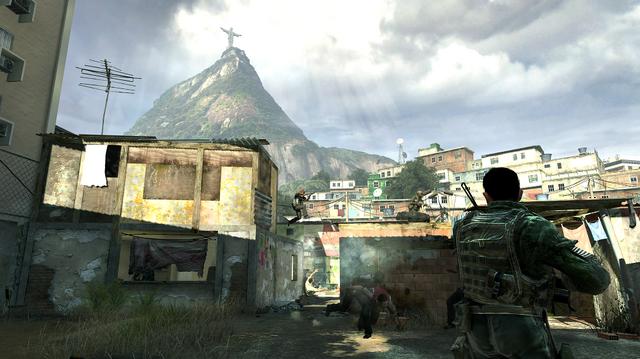 File:Favela.png
