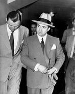 Real Mickey Cohen