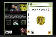 Manhunt 3 1