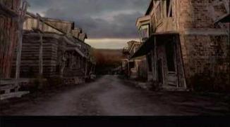 Blak Town