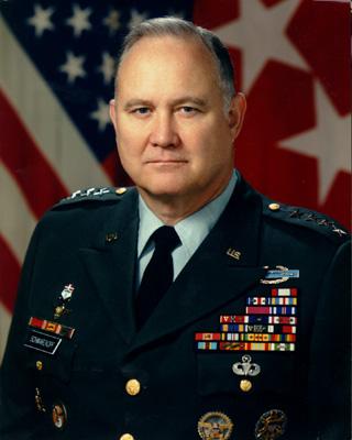 File:General Taylor.jpg