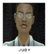Judy S