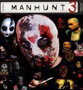 Manhunt 3 3