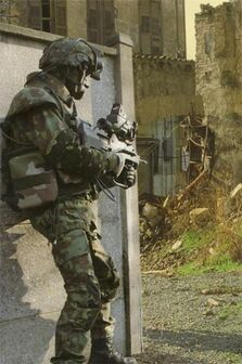 1-infantry-soldier-1-