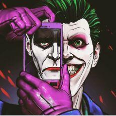Cuneo joker