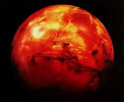 Planet Noland