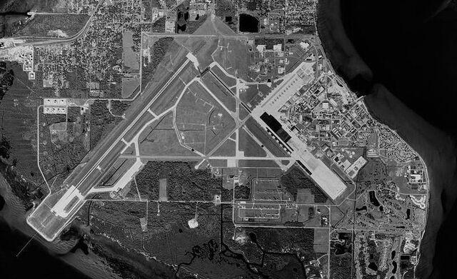 File:800px-MacDill Air Force Base.jpg