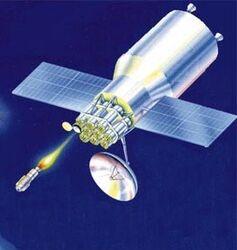 SatelliteDukefiringnuke